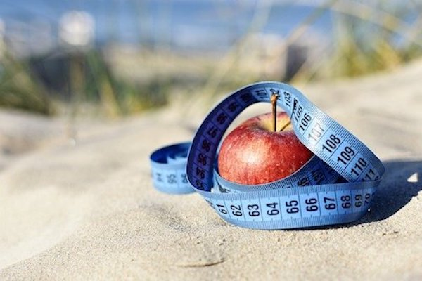 weight loss integrative healthcare sc