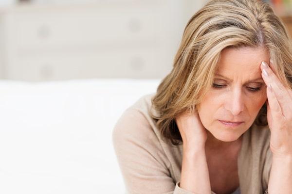 adrenal fatigue integrative healthcare sc