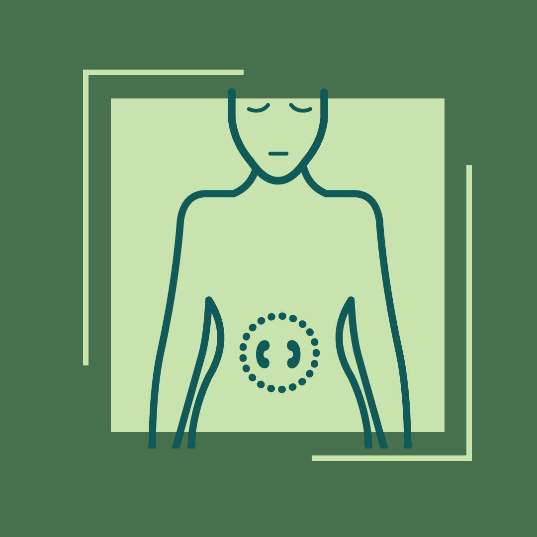 living-well-integrative-healtcare-adrenal-fatigue