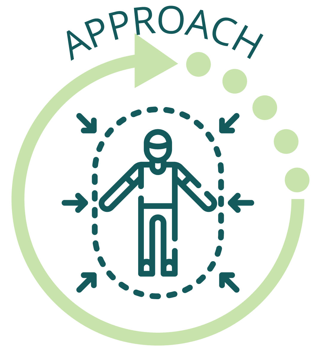 integrative-healthcare-approach