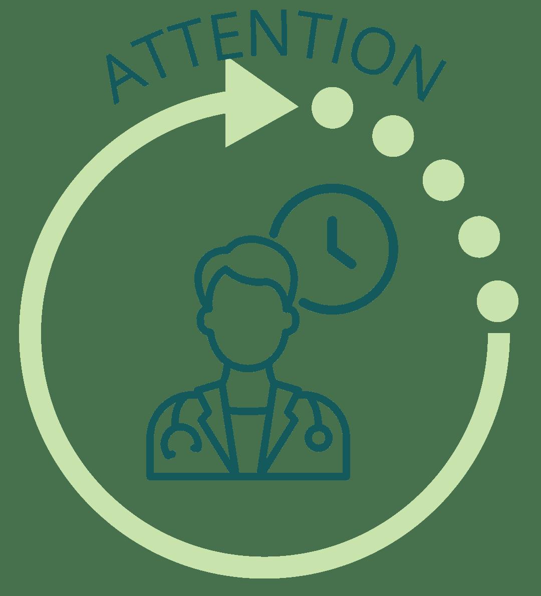 integrative-healthcare-attention