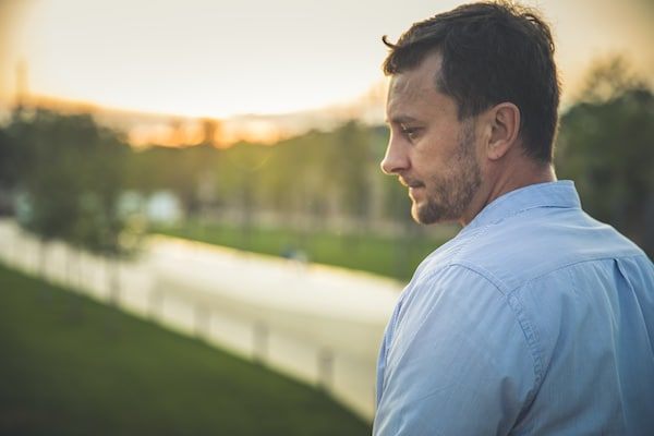 depression anxiety integrative healthcare sc