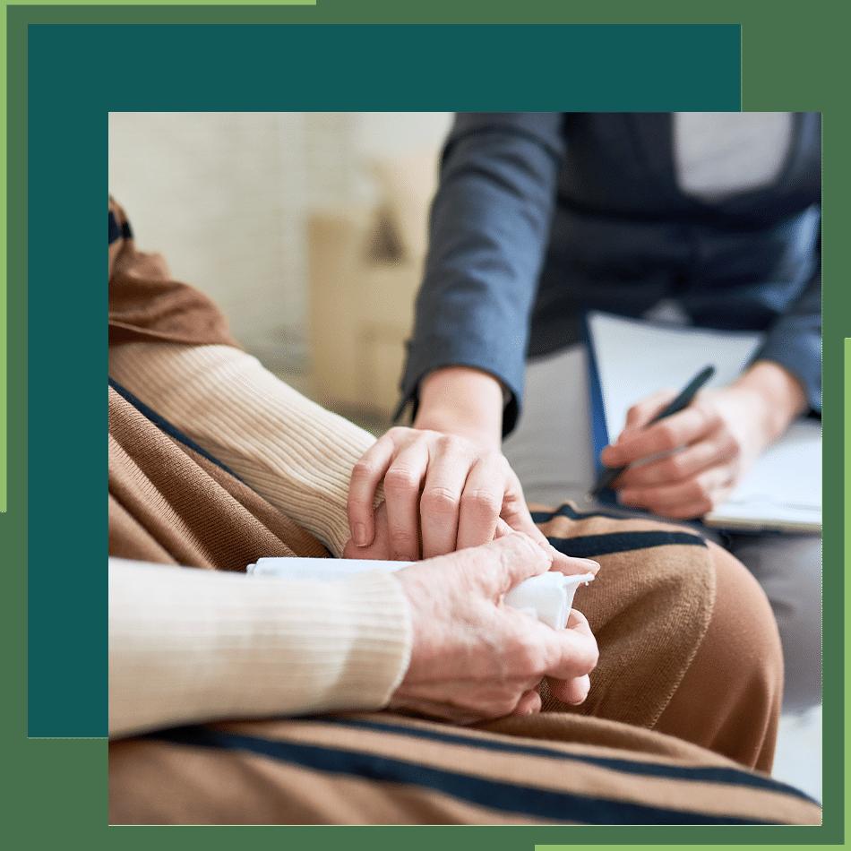 living-well-integrative-healtcare-patients