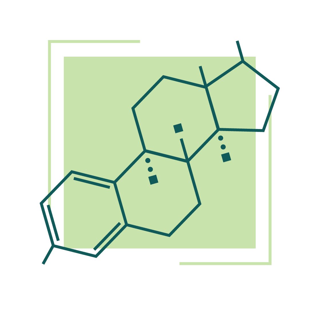 living-well-integrative-healtcare-bio-identical-hormone