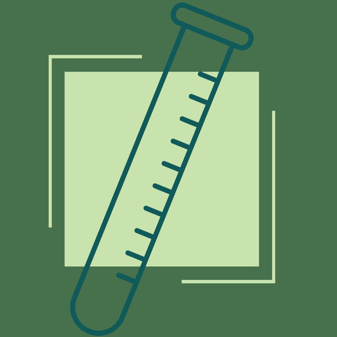 integrative-healthcare-lab-testing