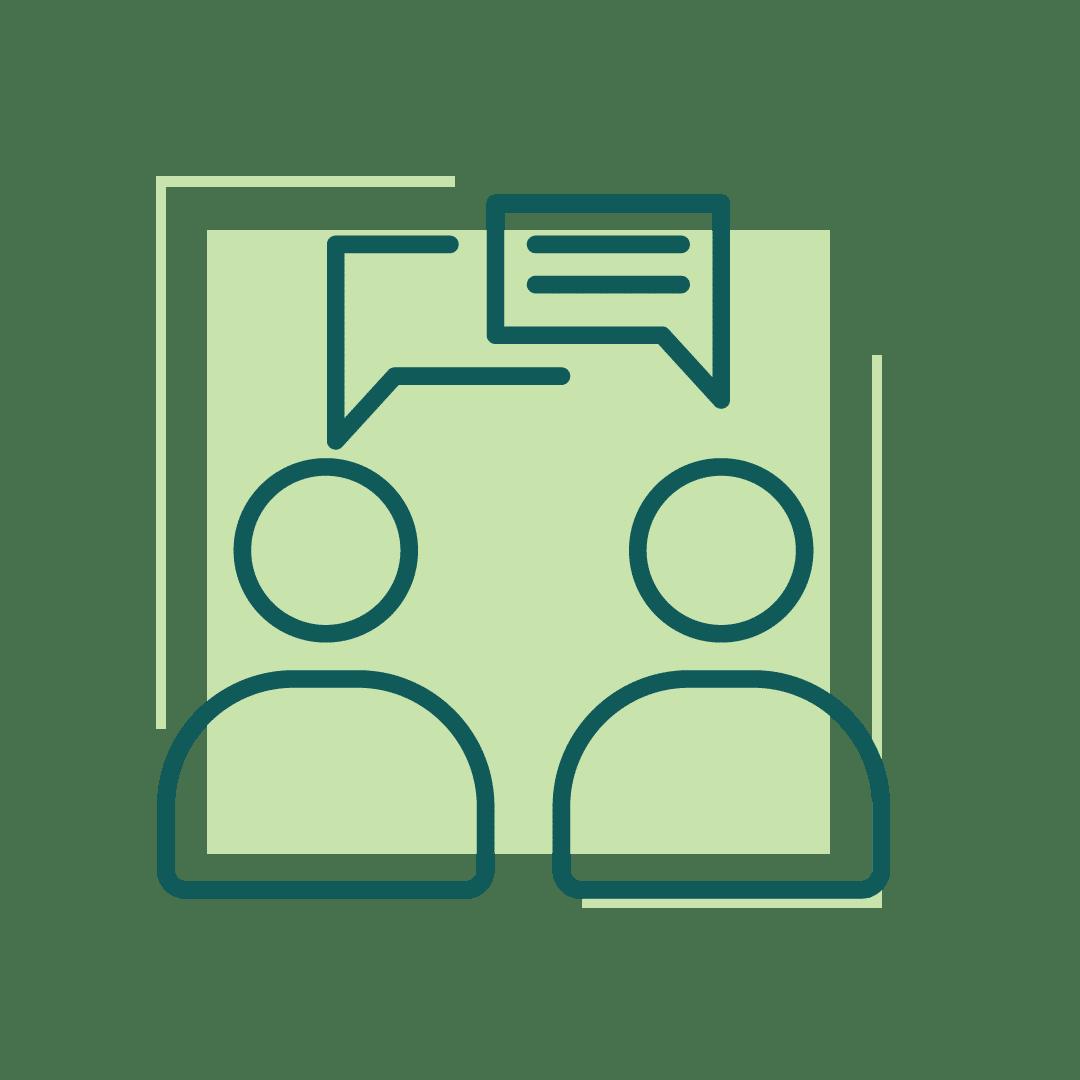 integrative-healthcare-listens