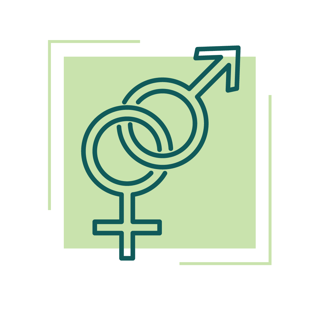 living-well-integrative-healtcare-male-female