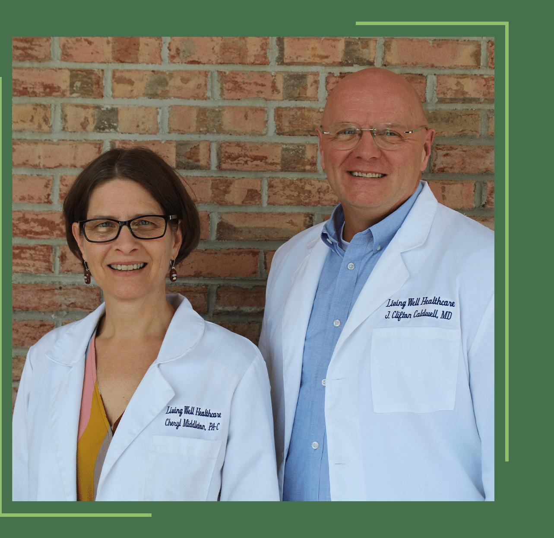 living-well-integrative-healtcare-physicians