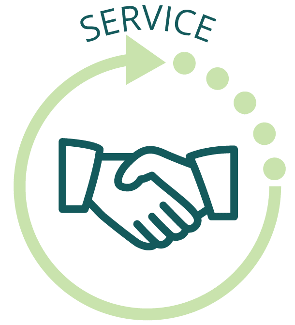 integrative-healthcare-personal-service