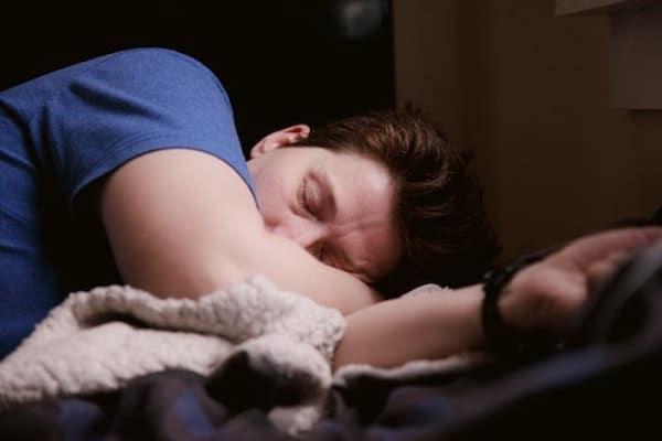 sleep problems integrative healthcare sc