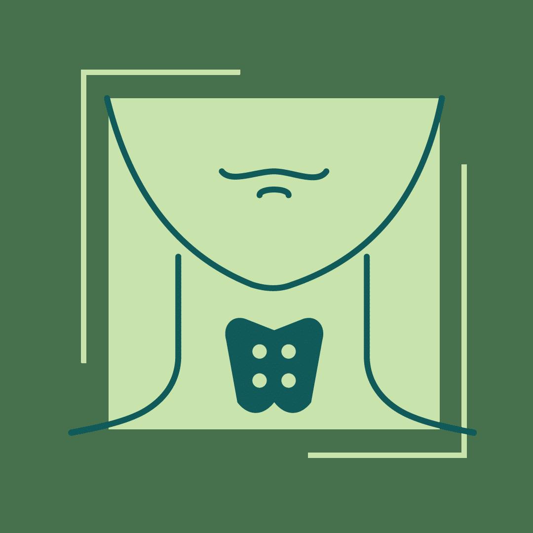 living-well-integrative-healtcare-thyroid