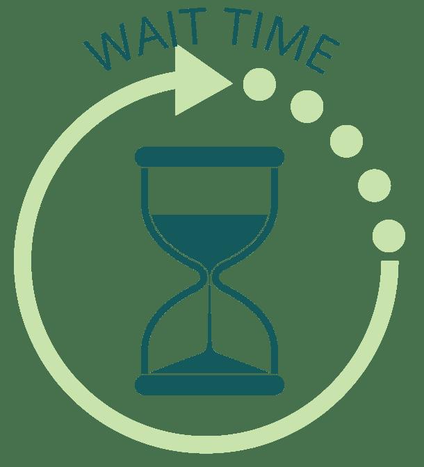 integrative-healthcare-personal-wait