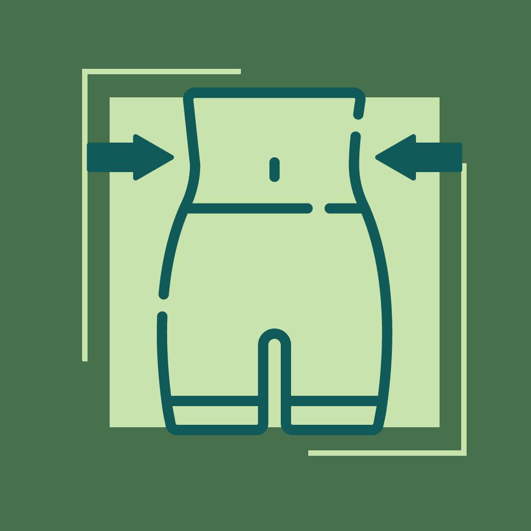 living-well-integrative-healtcare-weightloss